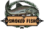 Smokedfish
